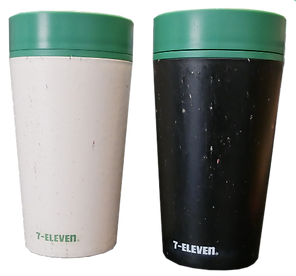7Eleven rCup_contoured.png