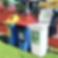 event waste management.png