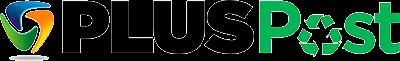 plus post logo.png