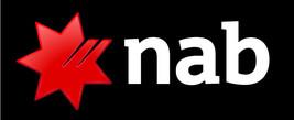 NAB Horizontal TAB_RGB.jpg