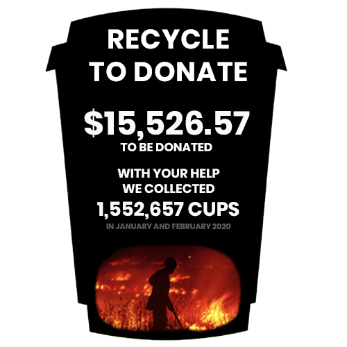 RECYCLE TO DONATE.png