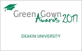 Green-Gown-Awards-400x251.png