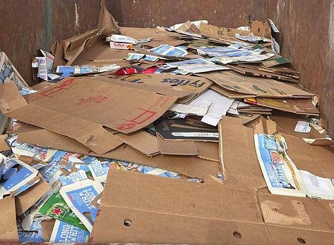 Paper and cardboard.jpg