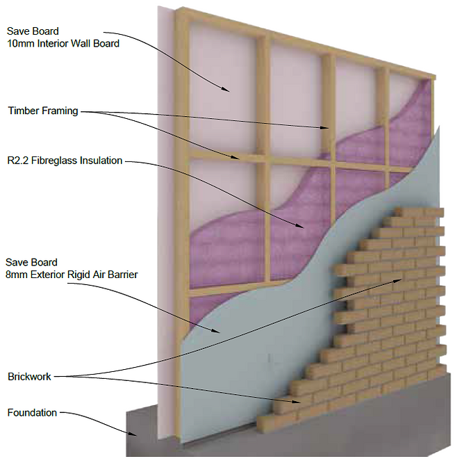 sb-wall-section_orig.png