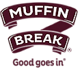 Muffin Break logo.png