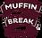 Muffin Break logo.png