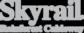 skyrail logo.png
