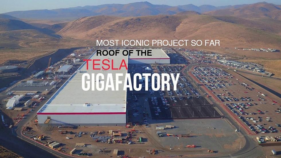 Tesla Gigafactory1.jpg