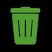 Eliminate-Waste.png