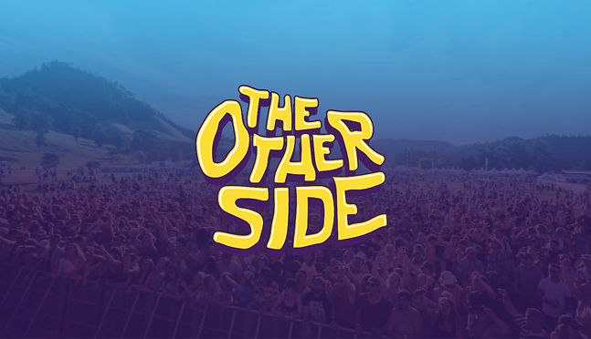 The Other Side_banner.jpg