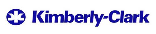 Kimberly Clark logo.png