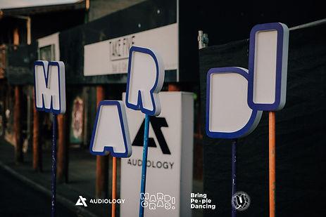 Mardi Gras Event Image 3.jpg