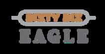 66 Eagle logo.png