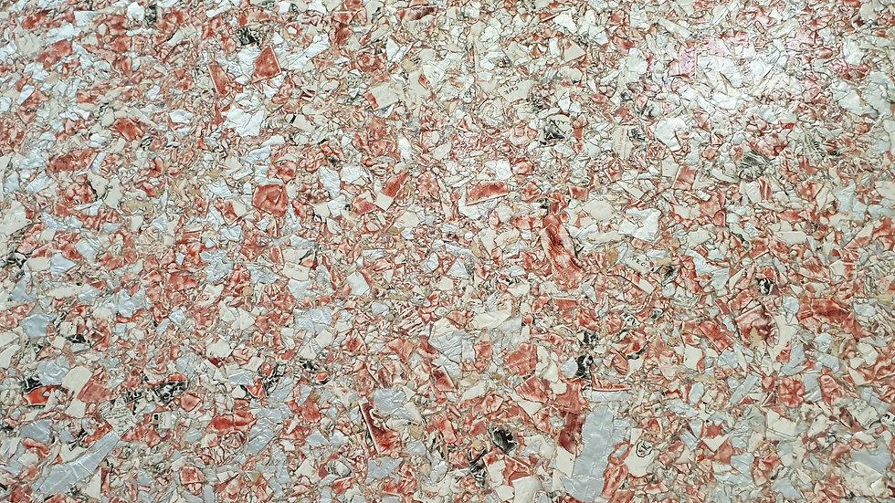 exposed board red.jpg