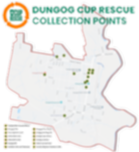 Dungog Map.png