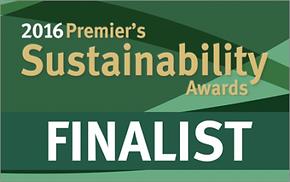 2016-Premiers-Sustainability-Awards-400x