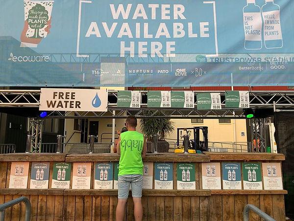FREE WATER.jpg