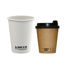 simply-cups-cups-available.jpg