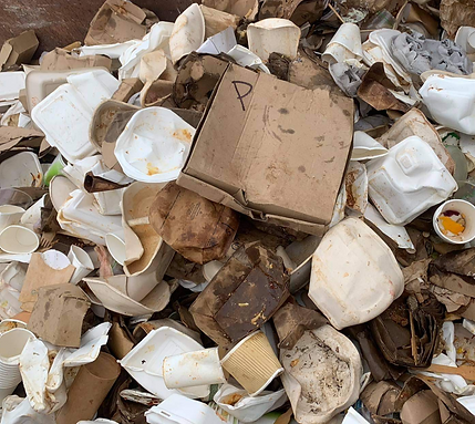 ONE LOVE_COMPOSTABLES.png