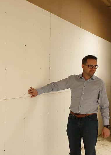 wall-board-pic_orig.jpg
