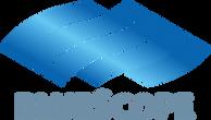 BlueScope_logo.svg.png