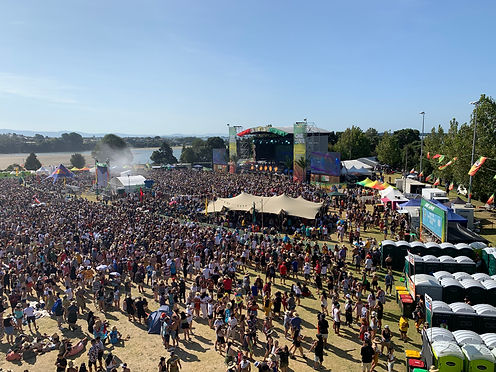 one love crowd.jpg