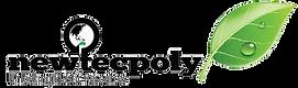 newtecpoly logo_edit.png