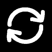 Circular-Economy-Closed-Loop.png