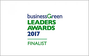 Business-Green-Awards-2017-400x251.png