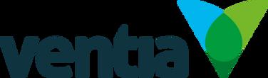Ventia logo.png