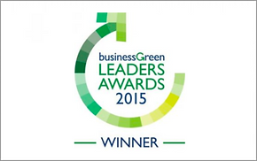 Business-Green-Awards-2015-400x251.png
