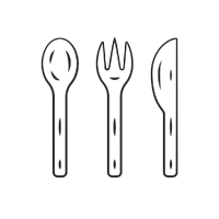 Bamboo-Cutlery.png