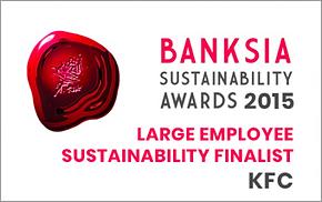 KFC-Banksia-Award-1-400x251.png