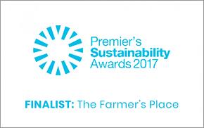 Premiers-Sustainability-Award-2017-The-F