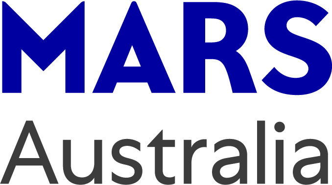 Mars_AU_Logo_RGB_Colour.png