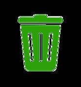 General-Waste.png