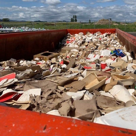 Cardboard Recycling.png