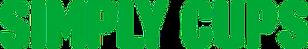 simply cups hoz logo.png
