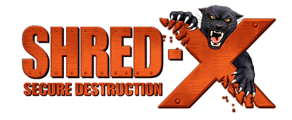 shred-x logo.png