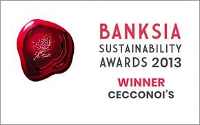 Banksia-Sustainability-Awards-2013-400x2