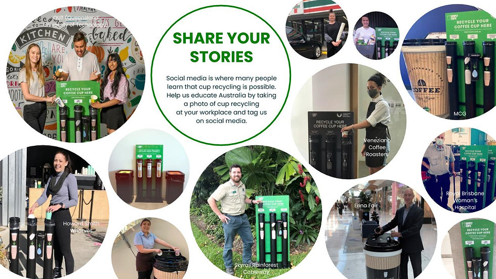 share your stories.jpg