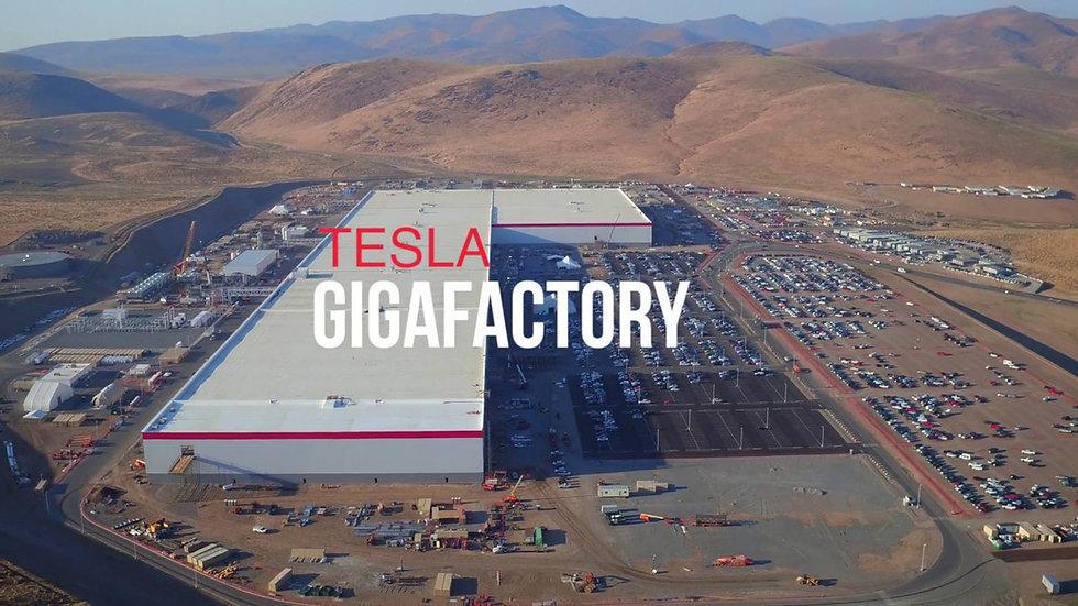 tesla-gigafactory.jpg