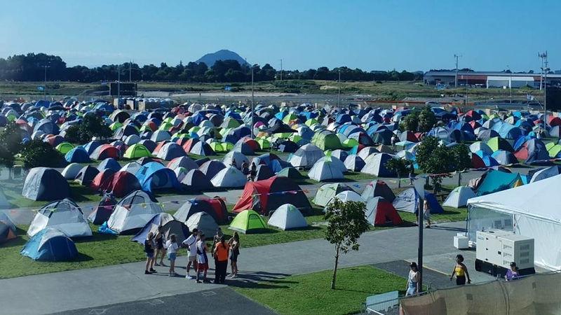 Bay Dreams Tents.jpg