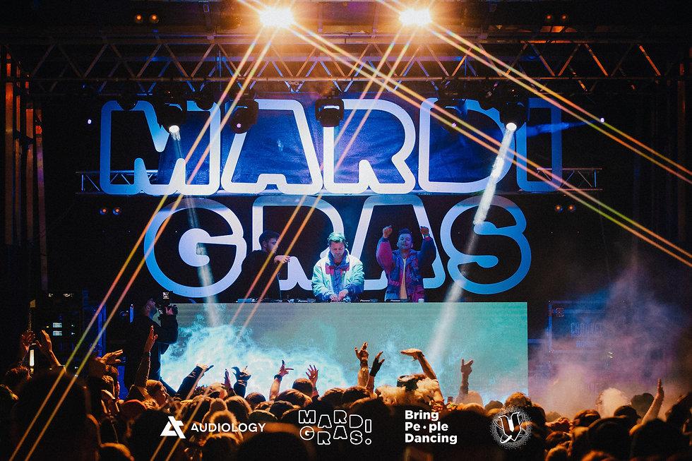 Mardi Gras Header 1.jpg