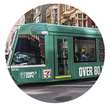 Simply-Cups-7Eleven-Tram-round.png