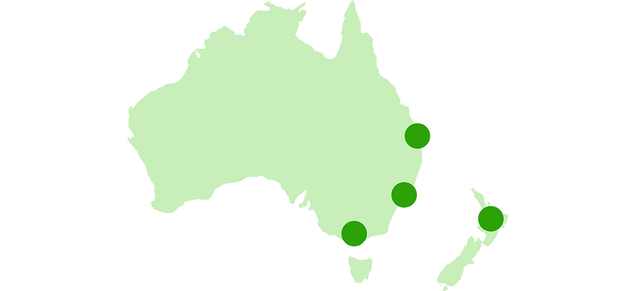 NZ-Closed-Loop-Map.png