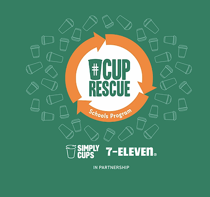 cup rescue logo.png