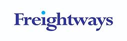 Freightways-Logo.png