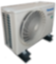 air conditioner.png