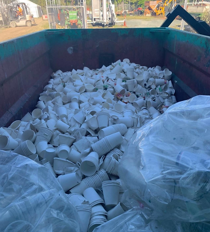 compostable cups and food waste.png